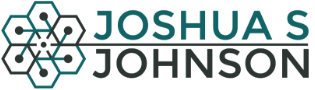 Joshua S Johnson
